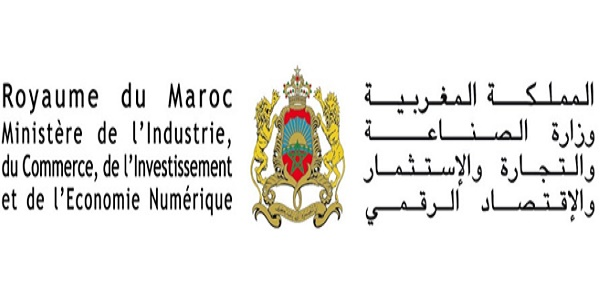 ministere-industrie